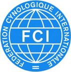 Międzynarodowa Organizacja Kynologiczna